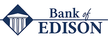 Bank of Edison